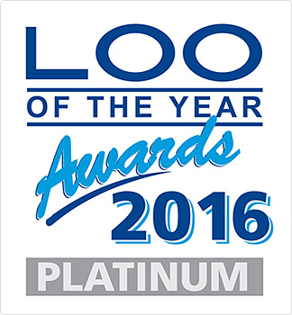 Platinum-Award-for-Loo-of-the-Year-Awards-2016
